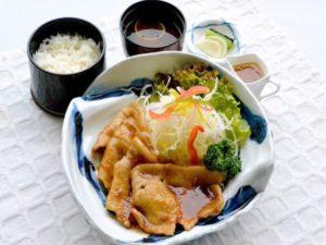三栄コーポレーションリミテッドの施工実績_相模湖カントリークラブ内 レストラン