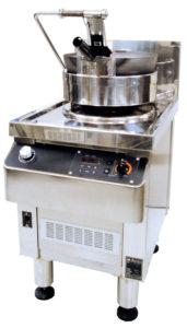 三栄コーポレーションリミテッドのマルチボイルIHC5000
